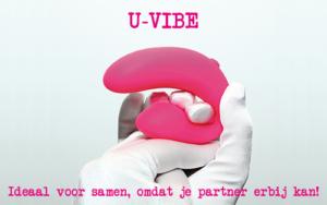 Uvibe