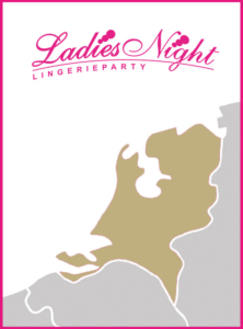 Ladies Night Nederland