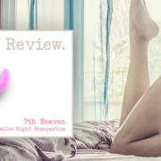 Review 7th Heaven