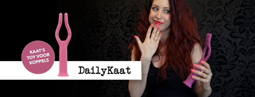 DailyKaat