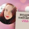 Ervaringen van consulente Jill