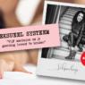 Kaat Bollen over sexueel systeem