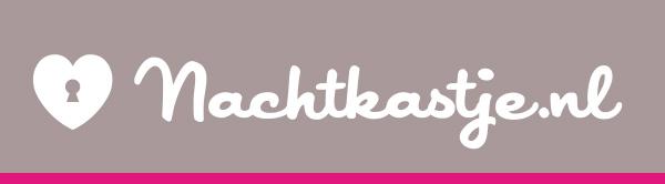 webshop Nachtkastje.nl