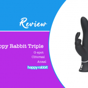 Review Happy Rabbit Triple