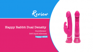 Review Dual Density