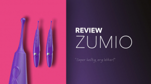 Blog Zumio