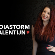 Mediastorm & Valentijn