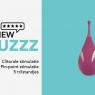 Blog review Buzzz
