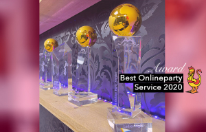 ladies-night-award-best-online-party-service