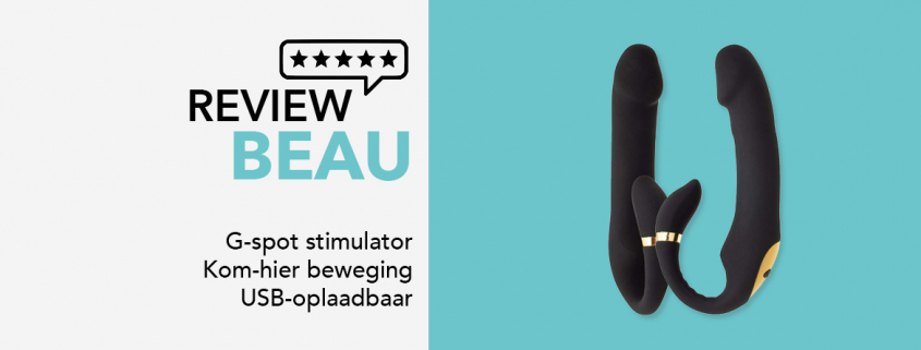 Review Beau