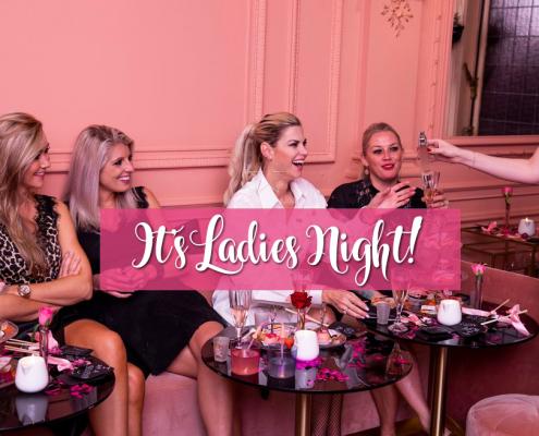its-ladies-night-kaat